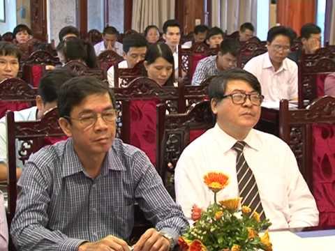 Hiệp hội DNNVV Bắc Ninh: Khai giảng lớp đào tạo Giám đốc chuyên nghiệp