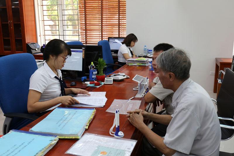 Hội thảo phân tích Chỉ số hiệu quả quản trị và hành chính công (PAPI)