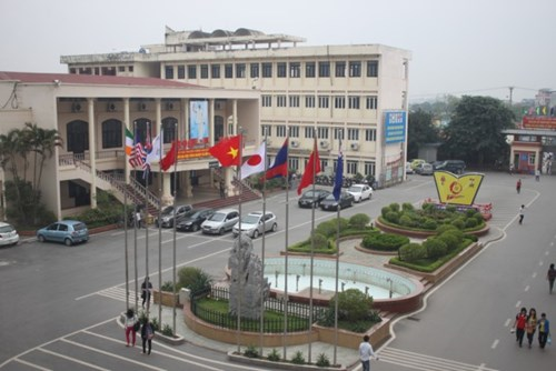 Chuyên gia đề nghị chưa nên thành lập đại trà Hội đồng trường đại học