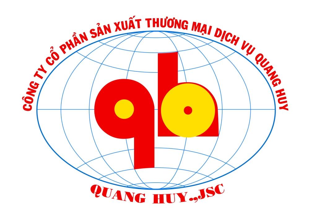 Công ty TNHH giấy Quang Huy