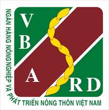 Ngân hàng No&PTNT chi nhánh huyện Tiên Du